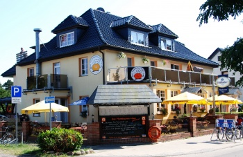 Ostseeurlaub Ferienwohnung Ostsee Ferienhaus Ostsee