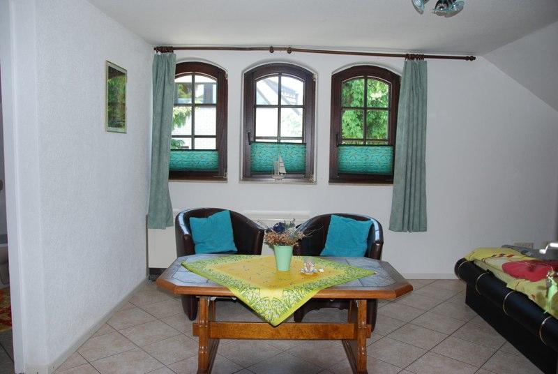 ferienwohnung g stezimmer im fischst bchen neeberg. Black Bedroom Furniture Sets. Home Design Ideas